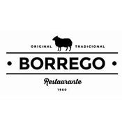 borrego-1
