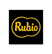 rubio-1