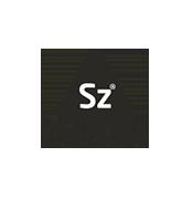 soluzone-1