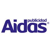 aidas-publicidad