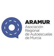 aramur