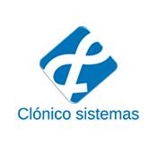 clonico-sistemas