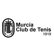 club-de-tenis-murcia