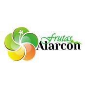 frutas-alarcon