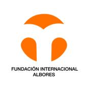 fundacion-internacional