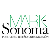 mar-sonoma