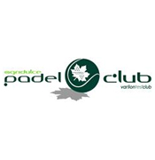 padel-club