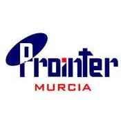prointer-murcia