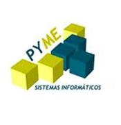 pyme-informaticos