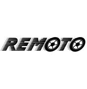 remoto-1